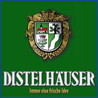 Distelhäuser Brauerei Ernst Bauer GmbH & Co KG