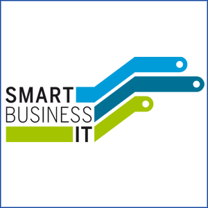smart businessIT
