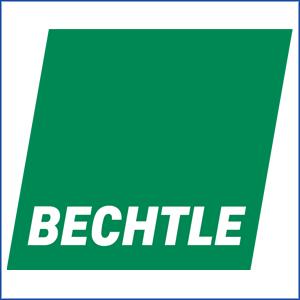 Bechtle direct GmbH