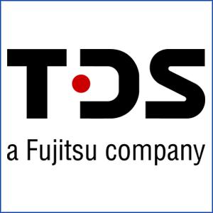 TDS AG