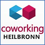 Coworking Heibronn e.V.