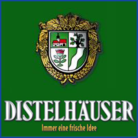 Distelhäuser