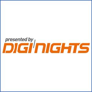diginights