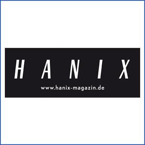 HANIX Magazin