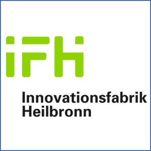 Stadtsiedlung Heilbronn GmbH / Innovationsfabrik