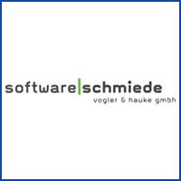 Software-Schmiede Vogler & Hauke GmbH