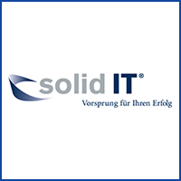 solid IT GmbH