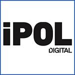 iPOL GmbH