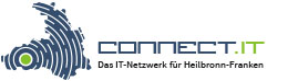 connectit-logo-web