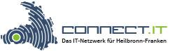 connectit-logo-web