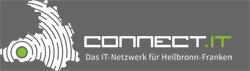 logo-lang-presse