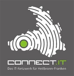 logo-quad-presse