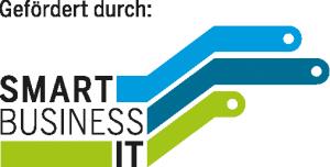 smart businessIT Logo
