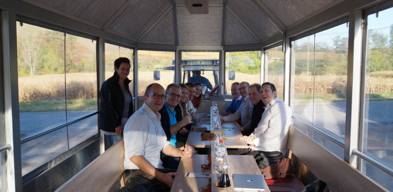 connect-it-netzwerk-weinberg-tour-rother-theo