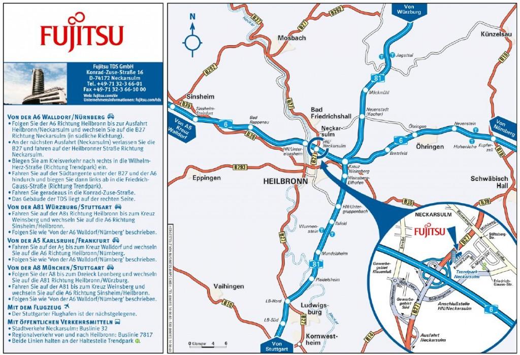 anreise-fujitsu-tds-neckarsulm