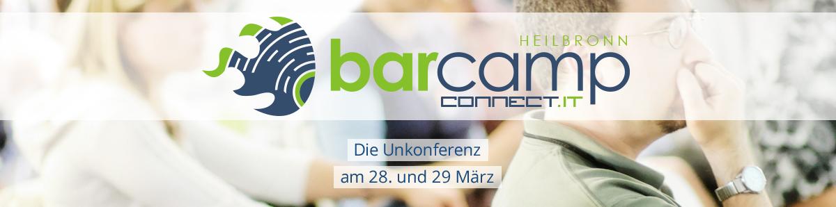 barcamp-banner-webseite-643