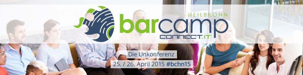 barcamp-banner-webseite