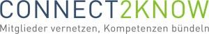 C2K Logo