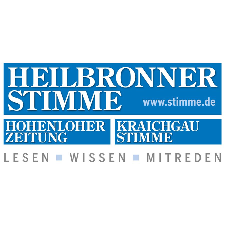 Heilbronner Stimme GmbH & Co. KG