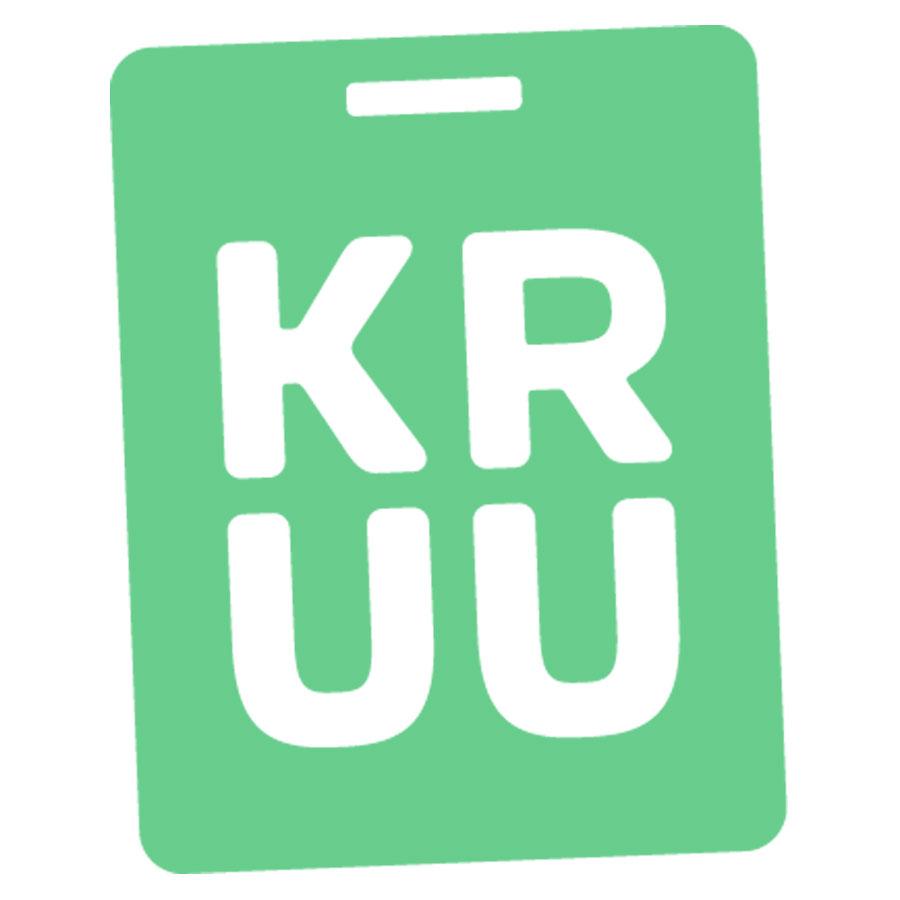 KRUU GmbH & Co. KG