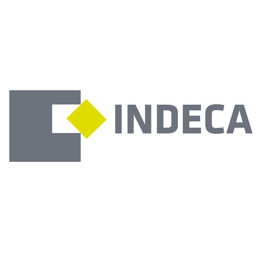 INDECA GmbH