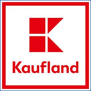 Kaufland Warenhandel GmbH & Co. KG