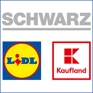 Schwarz IT GmbH & Co. KG