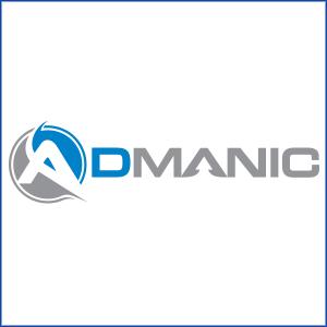 ADMANIC GmbH
