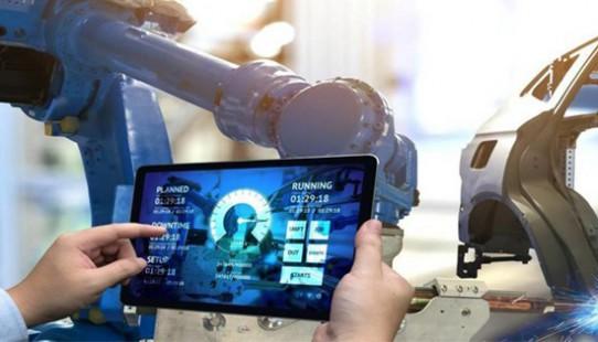 3. Forum Mensch-Technik-Interaktion: Smart Operator – Wearables in Produktion und Service