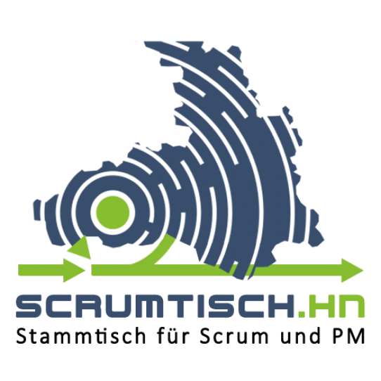 10. connect.IT Scrumtisch