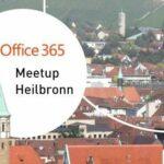 Meetup Heilbronn