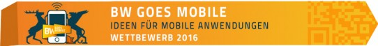 BW Goes Mobile 2016