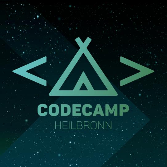 CODECAMP Heilbronn