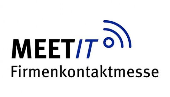 MeetIT 2019 – Die Firmenkontaktmesse für IT'ler an der HHN