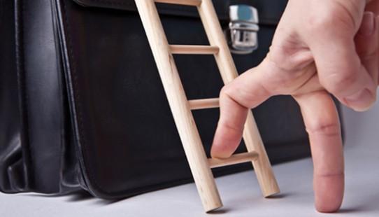 Job2Go! – Die innovative Form des beruflichen Kennenlernens!
