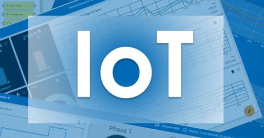 Wer die Daten nicht ehrt … macht IoT verkehrt!