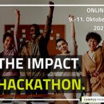 Impact Hackathon