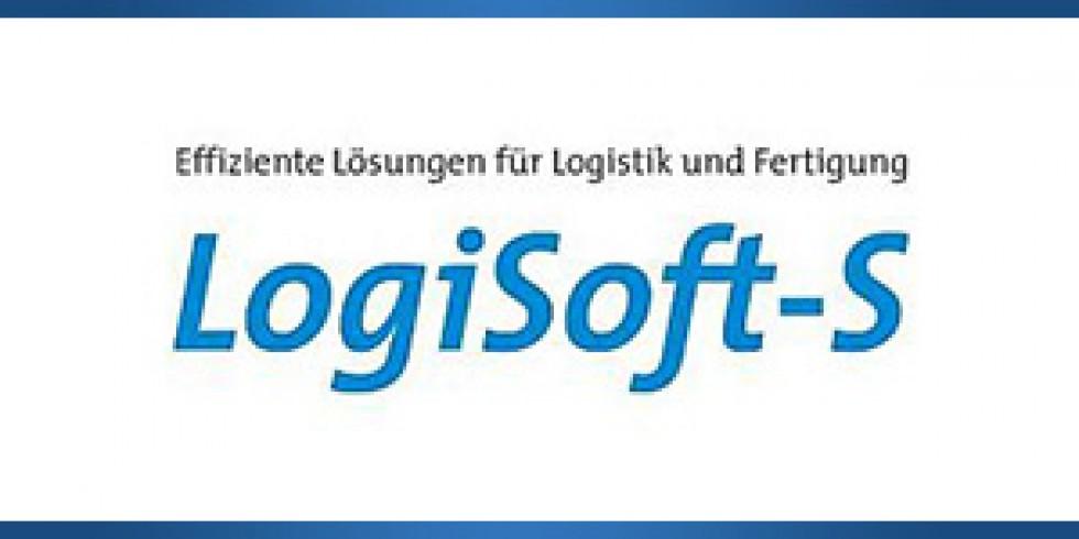 LogiSoft-S GmbH