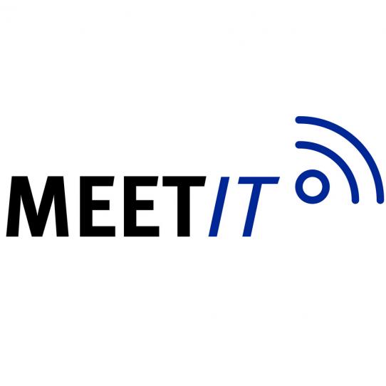 MeetIT 2018