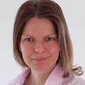 Nicole Ondrusch