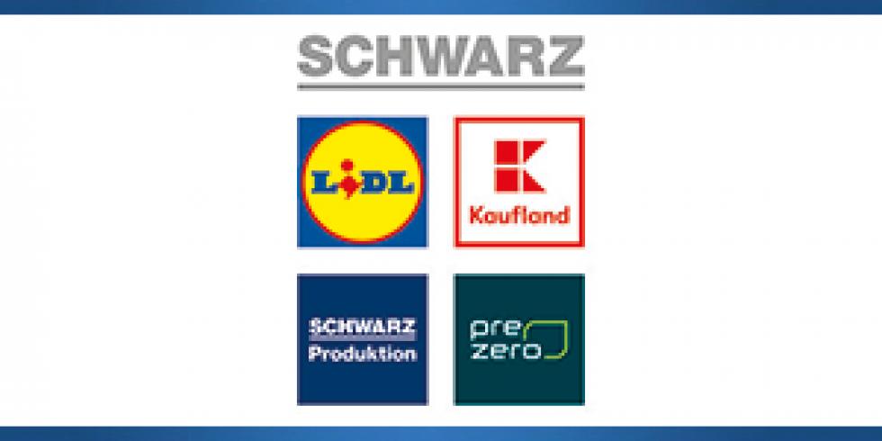 Schwarz IT KG
