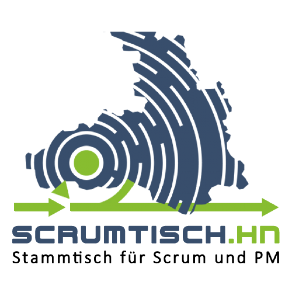 Connect.IT Scrumtisch Heilbronn