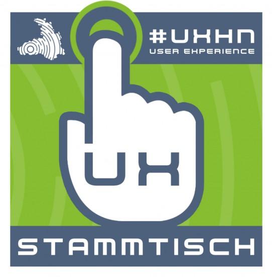 User Experience Stammtisch – Offener Themenabend