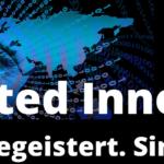 Workshop Connected Innovation