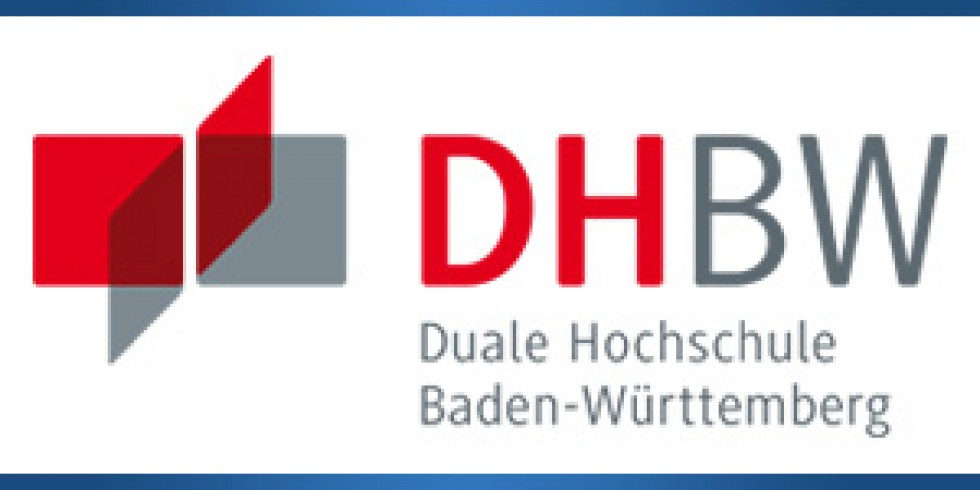 Duale Hochschule Baden Württemberg Heilbronn