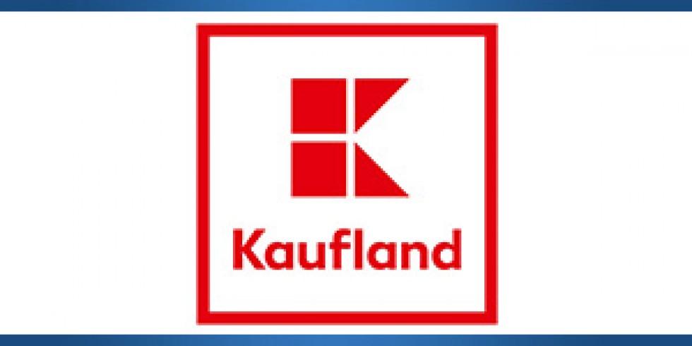 Kaufland Informationssysteme GmbH & Co. KG