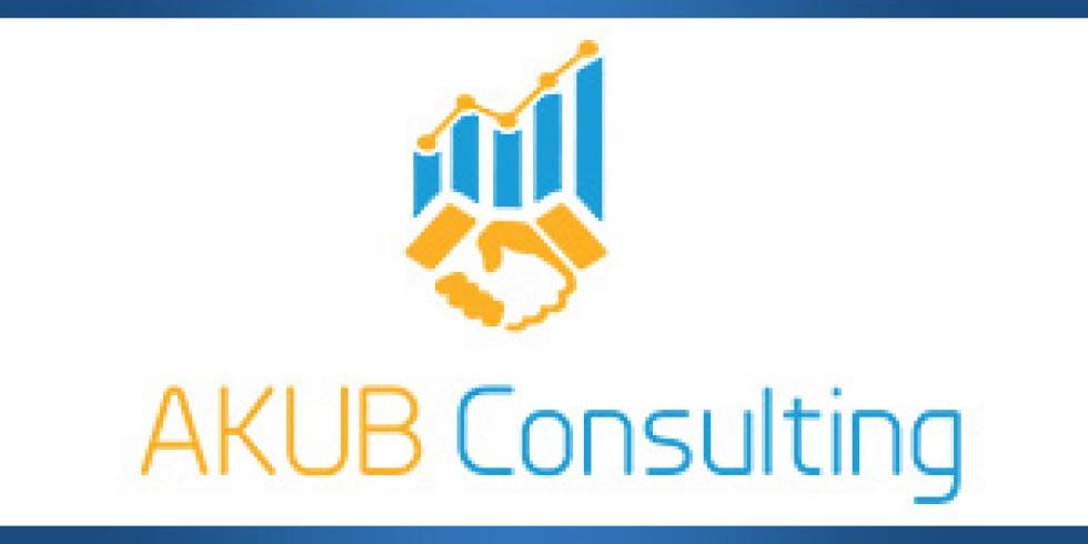 AKUB Consulting UG