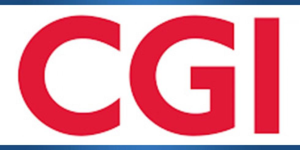 CGI Deutschland Ltd. & Co. KG