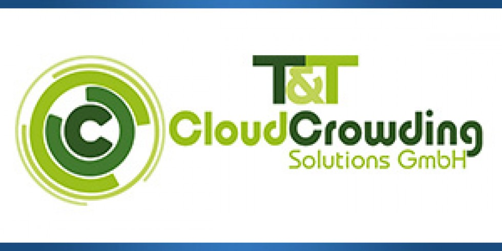 T&T Cloud Crowding Solutions UG