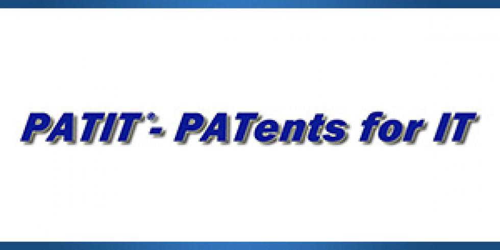 Peter Bittner und Partner, European Patent Attorneys